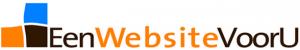 ewvu_logo